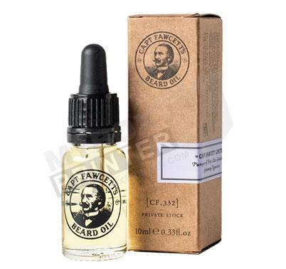 Beard Oil Boxes Image 3