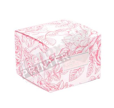 Cream Boxes Image 3